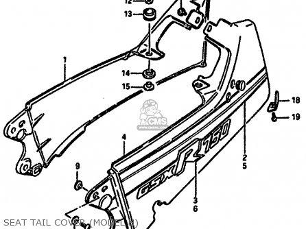 warner trailer plug wiring diagram with 12 Volt Wiring Diagram For Model A Ford on Flat Wiring Diagram moreover Smittybilt Winch Solenoid Wiring Diagram in addition Ford F 150 Wiring Diagram additionally Simplicity Sunstar Wiring Diagram 20 moreover Wire Diagram Voltmeter Automerer.