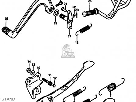 2002 Bmw X5 Fuse Box moreover Bmw F800st Wiring Diagram together with Bmw E30 Wiring Diagram further Gsxr 750 Wiring Harness also Lm4962 Ceramic Speaker Driver Circuit Diagram Application And Datasheet. on wiring diagram bmw r1100s