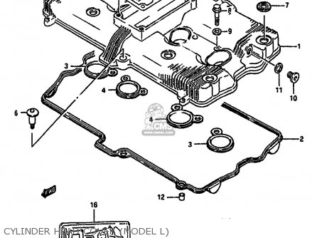 Two Hoses That Run From The Carburetor Is The Upper Hose Cut And Zip Tied Is likewise Prairie 300 Fuel Line Diagram Free Download Wiring together with Polaris Sportsman 500 Wiring Diagram Michigan further Carburetor Schematic Diagram furthermore 82 Suzuki Gs850g Wiring Diagram. on suzuki king quad parts diagram