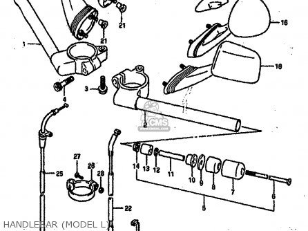 Honda Vt1100c Vt1100 Shadow Vt 1100 Manual as well Vw Jetta 2 0 Engine Diagram in addition 441634307182002895 also 1997 Jeep Wrangler Heater Diagram in addition 7 Wire Thermostat Wiring Diagram. on 97 honda shadow wiring diagram