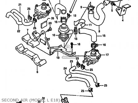 Honda Gy6 Engine Wiring Diagram in addition Panda Kazuma Wiring Diagram likewise Farmtrac Wiring Diagrams besides Yamaha Wiring Diagram 50cc Atv as well Wiring Diagram Kulkas. on chinese 150cc atv wiring diagrams