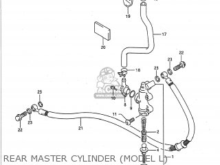 2009 gsxr 1000 wire diagram
