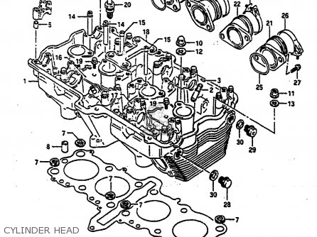 Th350 Wiring Diagram additionally T56 Wiring Harness likewise Speaker Wiring Diagram 1995 Chevy Silverado furthermore 4l60e Manual Download besides Diferentes Puntos De Vista Archivo. on t56 wiring harness