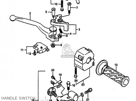 motorcycle trailer wiring diagram 2003 with Bmw R1150rt Engine Diagram on Page ments 2005 Acura Custom also 1992 Honda Prelude Air Conditioner Electrical Circuit And Schematics in addition Harley Davidson Fuse Box Location furthermore Fuel Pump Installation further plete Car Wiring Harness.