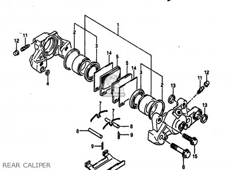 Trailer Wiring Schematic Pdf together with Motorcycle Wiring Harness Cover together with Cat Fork Lift Ignition Switch Wiring Diagram besides 1992 Nissan Altima Engine Diagram besides Wiring Harness Diagram And Electrical Troubleshooting For 2001 Infiniti I30 A33 Series. on wiring harness for 2000 nissan maxima