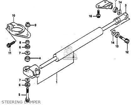 1991 Gsxr 750 Wiring Diagram