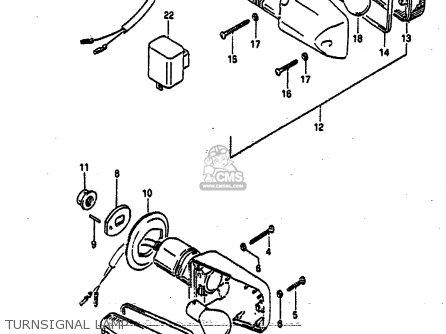 Tao Tao Ata150 Wiring Schematic furthermore Suzuki 50cc Scooter Wiring Diagram also Check Engine Light Wiring Diagram moreover Pit Bike Wiring Diagram moreover Chevrolet Monte Carlo Wiring Diagram And Electrical Schematics 1997. on 125cc engine diagram