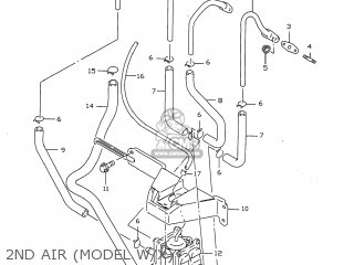 Wiring Schematics For 1997 Suzuki Gsxr 750 from images.cmsnl.com