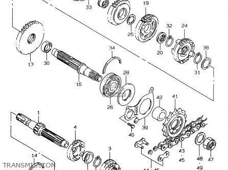 1999 gsxr wiring diagram with Partslist on Partslist likewise 1988 Kawasaki Mule 1000 Wiring Diagrams in addition Cbr 954 Engine Diagram further Mallory Marine Distributor Wiring Diagram additionally 1999 Mercury Cougar Engine Diagram.