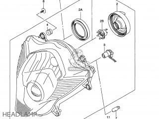 Wiring Diagram Suzuki Gsxr K 6 also 02 Gsxr 1000 Wire Harness Diagram likewise 03 Yamaha R1 Wiring Harness moreover Gsxr 750 Wiring Harness besides Wiring Diagram For 2005 Gsxr 1000. on 2005 gsxr 1000 wiring diagram
