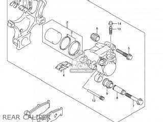 2005 suzuki gsxr 750 wiring diagram with 03 Gsxr 750 Wiring Diagram on Suzuki Aerio Parts Diagram additionally 1980 Suzuki Gs 1000 Wiring Diagram additionally 2000 R6 Wiring Diagram together with 2007 Honda Shadow Wiring Diagram as well 05 Gsxr 600 Wiring Diagram.
