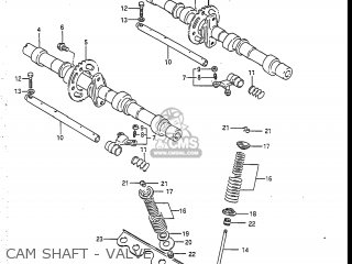 Motorcycle Rear Calipers in addition Motorcycle Rear Calipers likewise  on yamaha lb80 wiring diagram