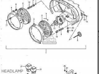 Triumph Wiring Diagrams additionally For A Dirt Track Race Car Wiring Diagram further Drag Racing Wiring Diagrams together with Suzuki Outboard Wiring Harness additionally 567mw Honda Cbr 929 Fuel Cut Off Relay Not Pulling Contact. on motorcycle race wiring harness