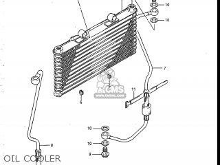 Ford F 350 Wiring Diagram further Yamaha Virago 750 Carburetor Diagram further 02 Suzuki Intruder 800 Wiring Diagram additionally Honda Cbr 1000 Wiring Diagram likewise Wiring Diagram For 2001 Hayabusa. on wiring harness gsxr 750