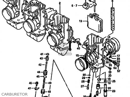 1994 Acura Integra Wiring Diagram also Gsxr 600 1997 Wiring Diagram as well Partslist further  moreover 1974 Suzuki Motorcycle Wiring Diagrams. on suzuki gsxr 750 wiring harness