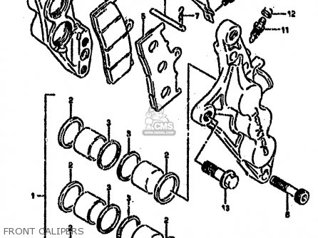 alternator conversion wiring harness with  on Stereo Wiring Diagram Additionally Delphi Radio Harness likewise Tractor Starter Solenoid Wiring Diagram besides Wiring Diagram Of Sel Generator moreover Chrysler Voltage Regulator Wiring Diagram as well 2013 03 01 archive.