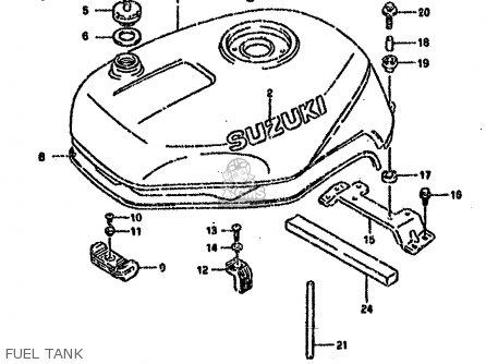 Motor To Alternator Conversion