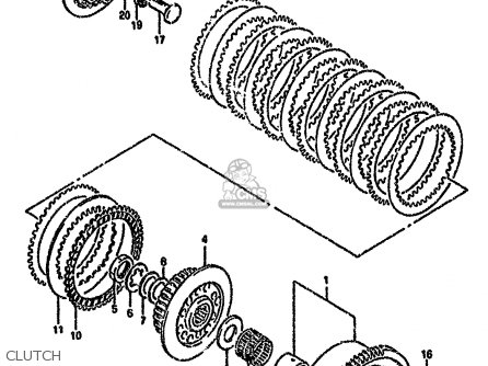 Suspension Steering additionally 1999 5 7 Vortec Fuel Injection Diagram together with 2010 Dodge Journey 2 4l Engine Parts Diagram in addition Weil Mclain Boiler Wiring Diagram also Blend Door Actuator 2004 Chevy Tahoe. on damper wiring diagram