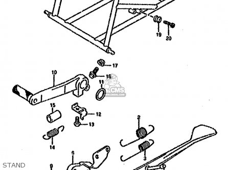 1966 Cadillac Wiring Diagram also 1998 Buick Century Fuse Box Location likewise P 0900c15280083e94 besides Chevrolet 283 Ignition Wiring Diagram moreover 56 Buick Wiring Diagram. on 88 buick skylark wiring diagram