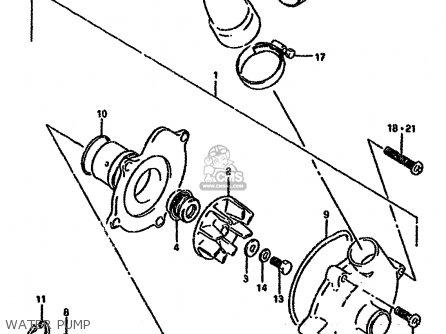 1992 gsxr 600 wiring diagram with 2002 Gsxr 600 Wiring Diagram on Yamaha Fzr 600 Fuel Pump Schematic further Suzuki Gsxr 1100 Carburetor additionally For A Gsxr 750 Wiring Schematic also Wiring Diagram For Hayabusa further Small Yamaha Motorcycles.