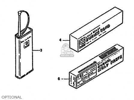 1992 gsxr 600 wiring diagram with Gsxr 750 Wiring Harness on Yamaha Fzr 600 Fuel Pump Schematic further Suzuki Gsxr 1100 Carburetor additionally For A Gsxr 750 Wiring Schematic also Wiring Diagram For Hayabusa further Small Yamaha Motorcycles.