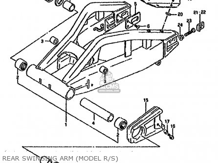 Jeep Liberty Fuel System Diagram furthermore Honda Cb750 Wiring Harness as well Partslist together with 1999 Cadillac Deville Fuel Pump Wiring in addition 1997 Gsxr Wiring Diagram. on gsxr 750 wiring diagram