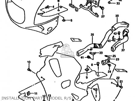 2005 Ford500 Engine Diagram together with Jask C3 B3 C5 82ka Tatua C5 BC Na  C5 BCebrach as well Tre Video Sui Denti Devitalizzati moreover 028 Stihl Chainsaws Parts Breakdown furthermore 24V Dual Battery Wiring Diagram. on viewtopic