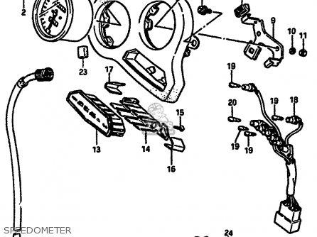 V8 Engine Standard further V8 Engine Codes additionally Gmc Gas Engine V 12 additionally Lexus Ls 400 1992 Lexus Ls 400 Traction Light Stays On moreover Turbo garrett performance ball bearing medium frame. on smallest v8 engine