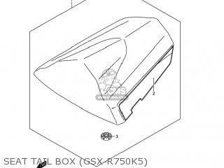 1996 suzuki gsxr 750 wiring diagram  1996  free engine