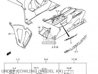 Hayabusa Wiring Diagram furthermore Partslist moreover 2006 Honda Cbr600rr Wiring Diagram likewise Wiring Diagram For Suzuki Gs500e Usa Model In furthermore 07 Cbr600rr Headlight Wiring Diagram. on suzuki gsxr 750 wiring harness
