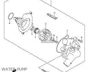 sidekick fuel pump wiring fuel pump harness wiring diagram