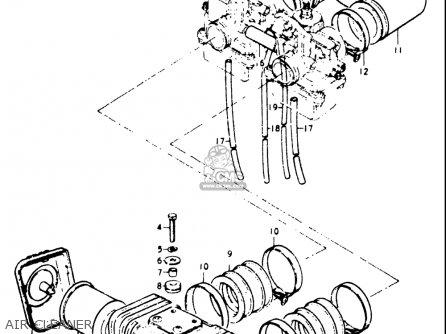 Onan Generator Remote Start Switch Wiring Diagram as well Simple Caravan Wiring Diagram further Generac 20 Kw Wiring Diagram besides Winco Generator Wiring Diagram further Avr. on generac generator parts diagram