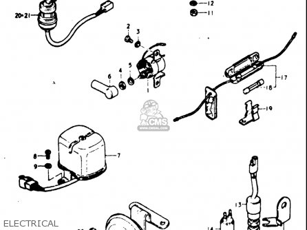 wiring diagram for melex golf cart with 1989 Harley Davidson Wiring Diagram on Harley Davidson Alternator Wiring Diagram additionally 1988 Yamaha Golf Cart Wiring Diagram additionally Yamaha Wiring Diagram G16 besides 36 Volt Club Car Wiring 1986 additionally Club Car 36 Volt Charger Wiring Diagram.