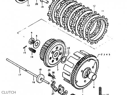 wiring diagram for melex golf cart with Golf Cart Besides Harley Wiring Diagram Also on Harley Davidson Alternator Wiring Diagram additionally 1988 Yamaha Golf Cart Wiring Diagram additionally Yamaha Wiring Diagram G16 besides 36 Volt Club Car Wiring 1986 additionally Club Car 36 Volt Charger Wiring Diagram.