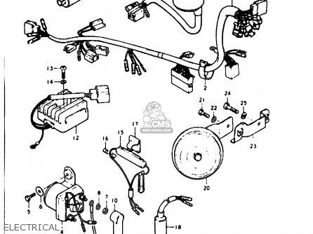 Partslist also Partslist in addition Honda Cg 125 Engine Diagram furthermore Cb175 Wiring Diagram likewise Nissan Pulsar Gtir Information. on honda cb175
