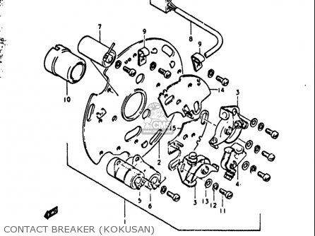 Read together with Austin Healey Body Panels in addition Stromberg Carburetor Troubleshooting additionally Nissan Skyline Gt Engine further Triumph Spitfire Wiring Harness. on wiring diagram mgb gt