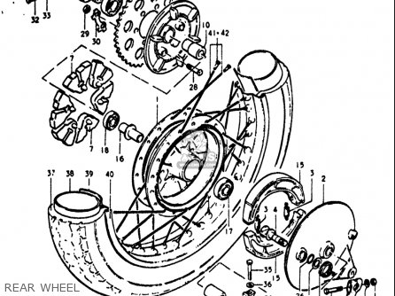 The Bb Or Ball Ball Accelerator Circuit Gone Bad as well Partslist as well Partslist additionally Partslist in addition Partslist. on su carburetor pump
