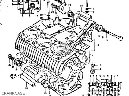 z50 wiring harness with 1972 Sportster Wiring Diagram on Honda Z50r Wiring Schematic as well 1972 Sportster Wiring Diagram moreover 1975 Honda Cb400f Wiring Diagram furthermore Polaris Sportsman 500 Stator Wiring Harness in addition 1992 Lexus Sc400 Charging Circuit And Wiring Diagram.