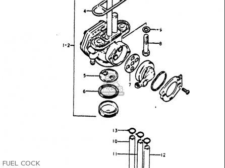 Tm 250 Wiring Diagram in addition 1976 Suzuki 185 Wiring Harness further Partslist also 1981 Suzuki Gs850 Wiring Diagram also Suzuki Motorcycle Schematics. on suzuki ts185 wiring diagram