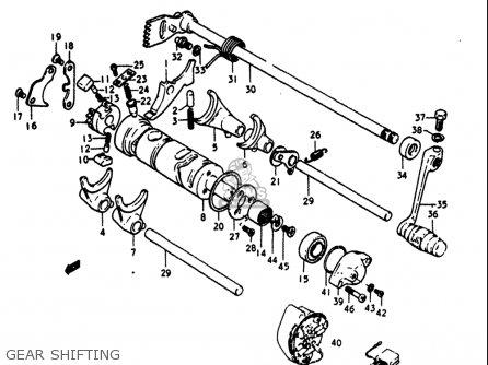 Suzuki Intruder 1500 Wiring Diagram likewise Partslist moreover Suzuki Gt Motorcycles likewise 14 also Denso Fuel Pump. on suzuki gt 380 wiring diagram