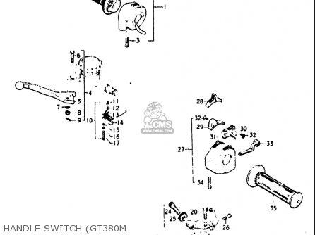Chinese 110 Atv Wiring Diagram Ke