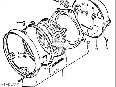Bmw E39 Transmission Diagram as well Wiring Diagram For Utility Trailer With Electric Kes besides Wiring Diagram For Tandem Axle Trailer furthermore Tandem Axle Wiring Diagram Ke likewise 5 Pin Round Trailer Connector Wiring. on wiring diagram for trailer with kes
