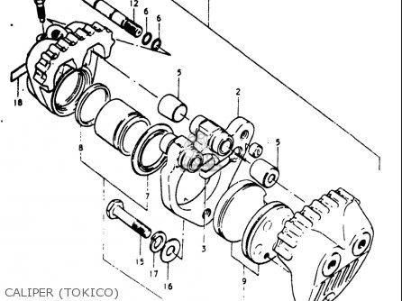 Ferrari Audio Wiring Diagram additionally Gmc 2500 Kw Wiring Diagram additionally 1963 Chevy Starter Wiring Diagram besides 1991 Corvette Power Seat Wiring Diagram as well Metra Wiring Harness Ford. on 1974 corvette radio wiring