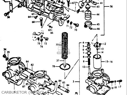 98 Audi A6 Fuse Panel Diagram on 1995 audi a6 fuse box diagram