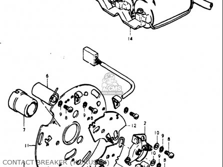 Gt750 Wiring Diagram besides Partslist moreover Partslist further Partslist likewise Partslist. on suzuki gt550 carburetor