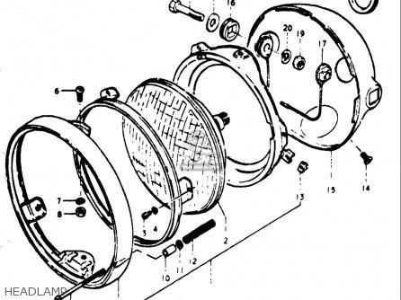 Jaguar Xj6 Rear Suspension Diagram