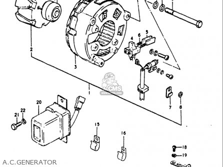 Nissan 300zx Parts Diagram Belts likewise Saturn Vue Fuse Box Maytag Stove Wiring Diagrams in addition Honda Shadow Spirit 1100 Wiring Diagram moreover Best Yj Images On Pinterest Cars Car And Beautiful Jeep Jeeps Friends Stuff Truck Cj Used Other Parts For Sale Page Chie Wiring Harness 1993 Wrangler Sahara moreover Audi Tt Seat Wire Diagram. on used jeep other parts for sale page chie wiring