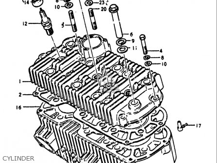 B Boat Wiring Harness together with 90 Mustang Wiring Diagram likewise Ford 302 Alternator Wiring Diagram furthermore Standard Wiring Rj11 Rj12 Connectorpairs further Bronco Ii Wiring Diagram. on 1991 ford aerostar starter wiring