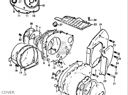 50cc two stroke engine wiring diagram two stroke engine parts diagram