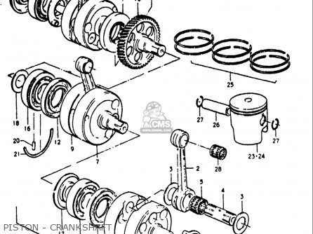 Jegs Universal Wiring Harness furthermore Volkswagen Type 1 Front Suspension further Mercury Mountaineer Automatic Transmission Diagram besides Installing Bilge Pump in addition T4934001 Disasembling reasembling diagram air. on wiring diagram for air ride